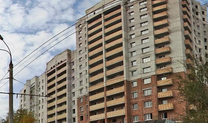 В Минстрое придумали, как без квартир решить проблему обманутых дольщиков