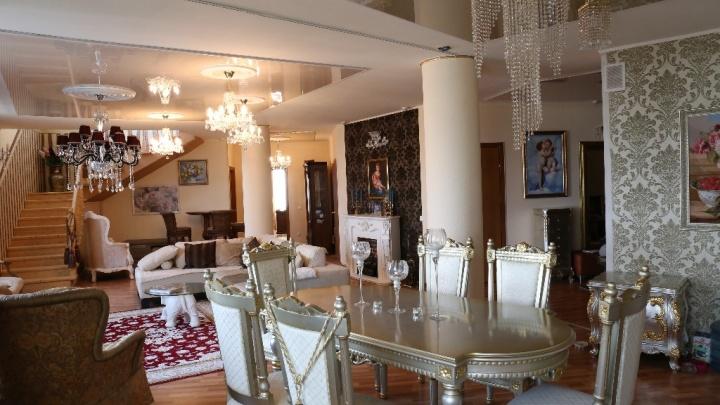Дорогие стали ещё дороже: рейтинг элитных квартир Екатеринбурга, на съём которых надо копить полгода