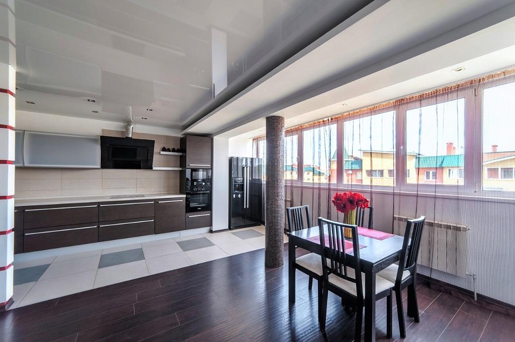 Пора платить: рассчитываем налог при продаже квартиры