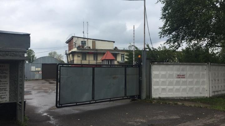 «Отказываемся от помощи»: в Ярославской области адвокатов не пустили в колонию к раненым заключённым