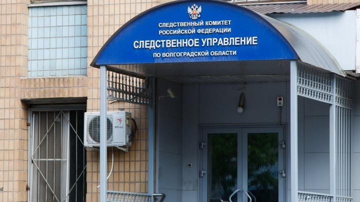 Под Волгоградом пьяный наркоман изнасиловал двух пенсионерок
