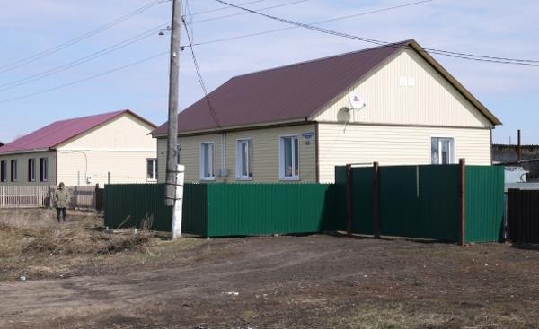 ВОмской области вынесли вердикт бывшему мэру