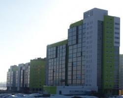 В Башкирию вернулась доступная ипотека