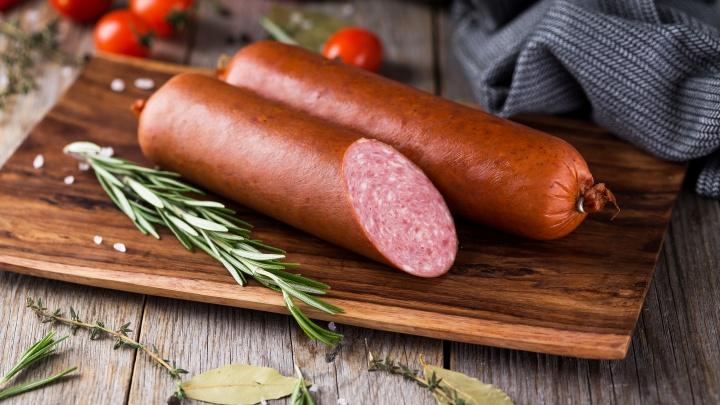 Новый магазин мясных деликатесов зовет на дегустацию колбас и обещает скидки в честь открытия