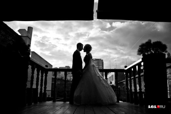 Три пары поделились своими откровениями о жизни в браке