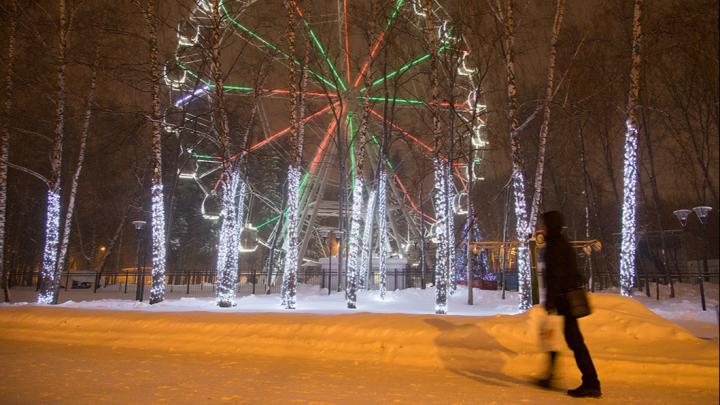 Депутаты приняли закон, который ограничитпродажу алкоголя на Новый год вБашкирии