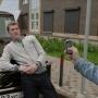 «Гелендваген» папы Леры из сериала «Реальные пацаны» продают в Перми за 1,35 миллиона рублей
