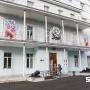 В Прикамье открылся краевой гематологический центр. Объясняем, как он работает