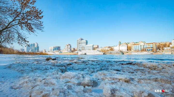 От зимы до зимы: топ-10 историй, которые потрясли дончан в 2018 году