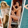 Четыре донские красавицы попали в топ-100 самых горячих девушек страны