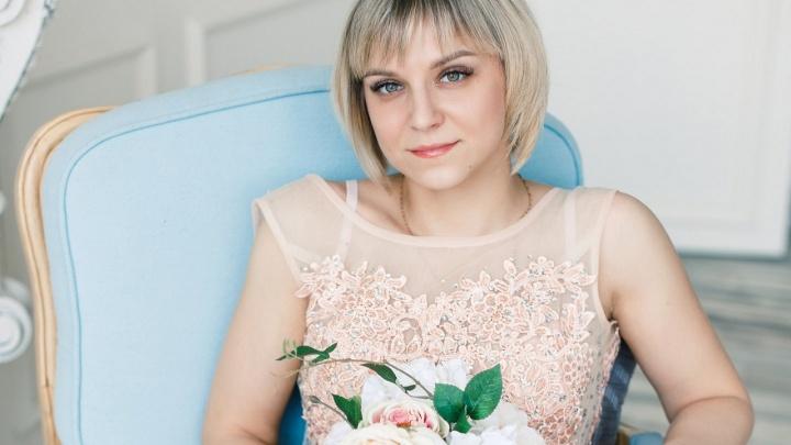 «Хотела побыть принцессой». Пермячка на инвалидной коляске завоевала титул на конкурсе красоты