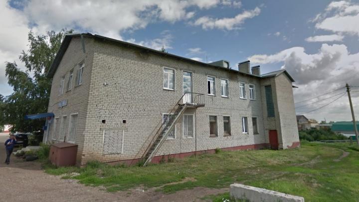 Жили по понятиям: под Уфой накрыли «реабилитационный» центр, где пациентов содержали как в тюрьме