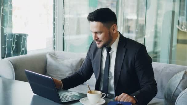 УРАЛСИБ предложил предпринимателям месяц интернет-бухгалтерии бесплатно