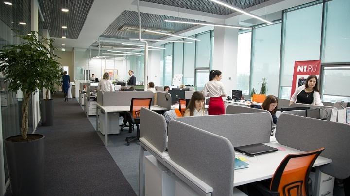 «Коллеги, а не команда»: челябинцы рассказали, как атмосфера в коллективе влияет на рабочий настрой
