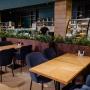 В Перми после массового отравления посетителей продают кафе «Оvсянка»