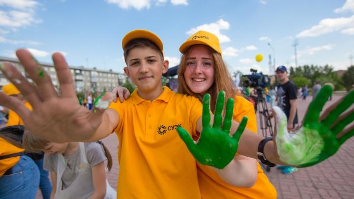 16 тысяч российских школьников добровольно лишились каникул