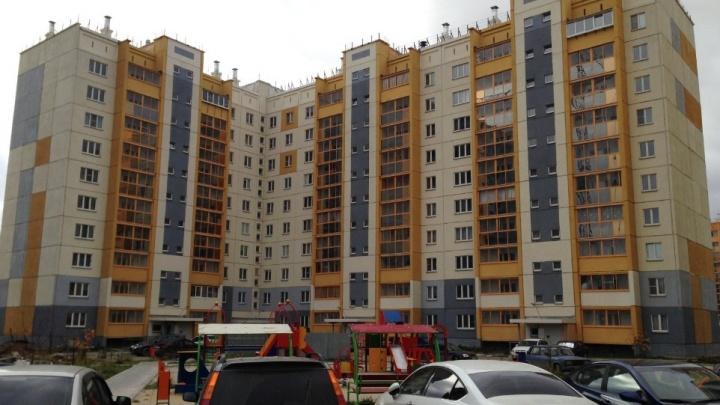 Инструкция 74.ru: когда жители челябинских новостроек должны оплачивать капремонт домов