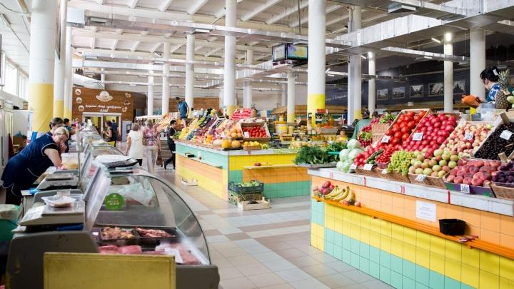 Даже хлеб подорожал: эксперты рассказали, какие продукты в Ярославле подорожали