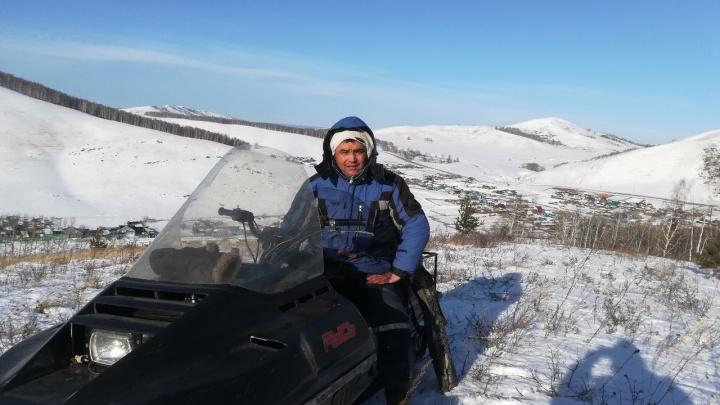 Друзья об охотнике, который застрелил трех человек в Башкирии: «Просто не укладывается в голове»