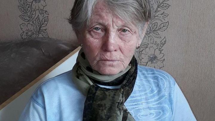 72-летняя екатеринбурженка написала заявление в полицию на магазин, где купила одеяло за 50 тысяч