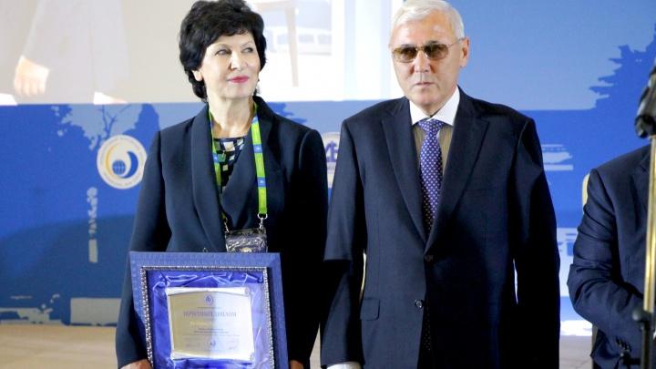 «Кубань Кредит» поддержал Международный банковский форум «Банки России — XXI век» в Сочи
