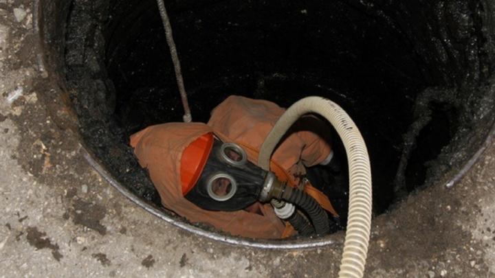 Сливают анализы, вату и бинты: пермские больницы оштрафовали из-за загрязнения канализации