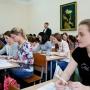 Самарцы напишут «Диктант Победы»на тему событий Великой Отечественной войны