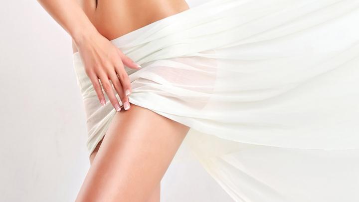 Это не принято обсуждать даже с подругами: гинекологические проблемы лечат лазером