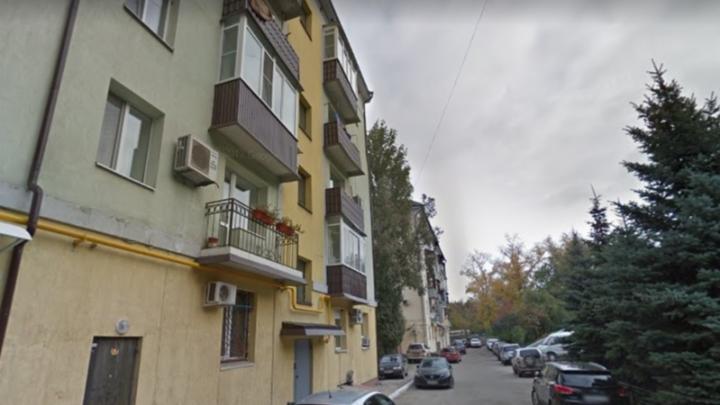 Дали почти миллион: женщине помогли погасить долг по ипотеке за квартиру в центре Самары