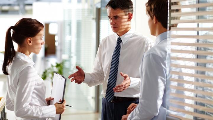 УРАЛСИБ предложил предпринимателям онлайн-регистрацию бизнеса в налоговой службе