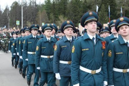 Родители кадетов железногорского корпуса взбунтовались после сушек с червями