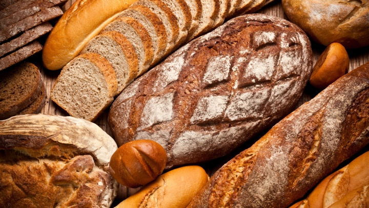 Ярмарка хлеба в Ярославле: как вкусно и полезно провести выходные