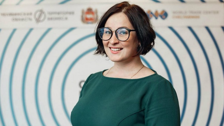 В Челябинской области ликвидируют Агентство инвестиционного развития