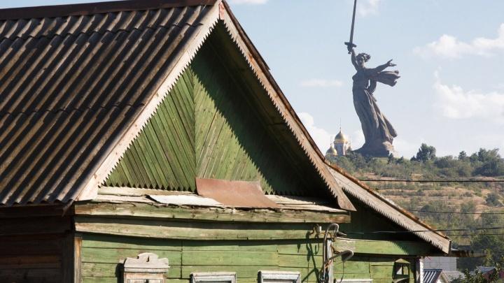 Есть и будет: как можно изменить село, продав «двушку» в Волгограде