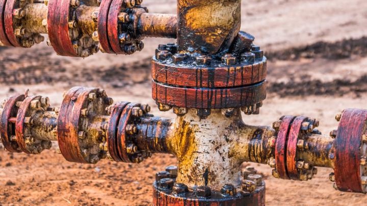 Отравился нефтью: в Самарской области мастера осудили за смерть подчиненного