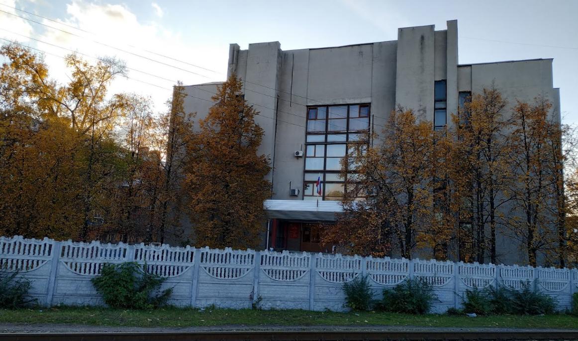 Сегодня Канавинский районный суд изберет меру пресечения троим задержанным