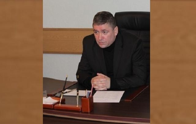 Путин назначил нового начальника самарской полиции