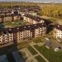 «Могут построить всё что угодно»: челябинцев обеспокоила продажа земель в их закрытом микрорайоне