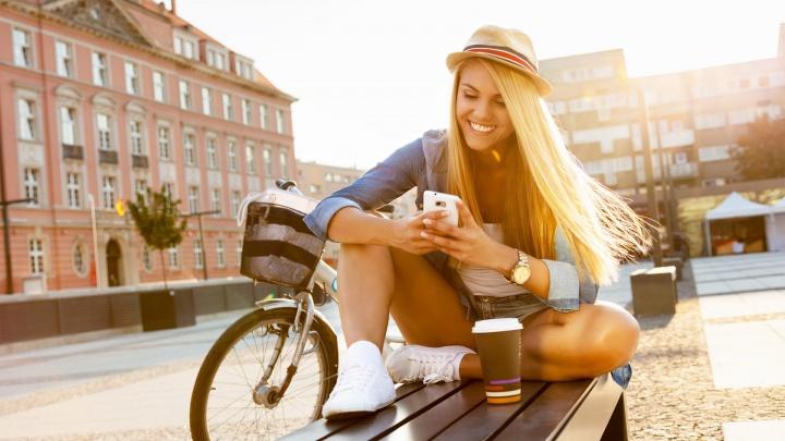 «Что потратишь — вернется!»: как сэкономить в отпуске и дома с МегаФоном благодаря 100%-му кешбэку