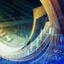 Деньги под контролем: куда вложить финансы, чтобы остаться в плюсе