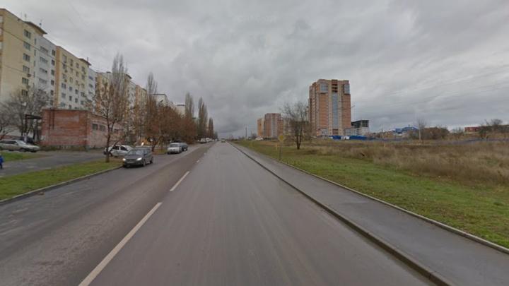 Продолжение улицы Орбитальной в Ростове начнут строить не раньше 2020 года