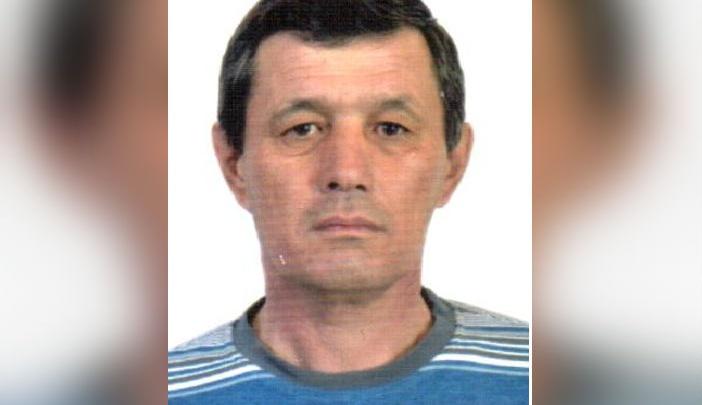 Страдает потерей памяти: в Башкирии родные просят помочь в поисках Буранбая Тухватуллина