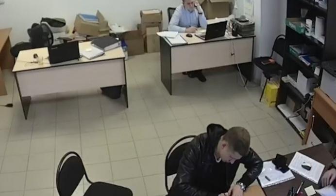 «Директор мог просто послать»: екатеринбурженка — об УК, сотрудники которой хотели разбивать машины