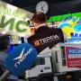 Эфирные и кабельные, с новостями и ток-шоу: сравниваем самарские телеканалы между собой