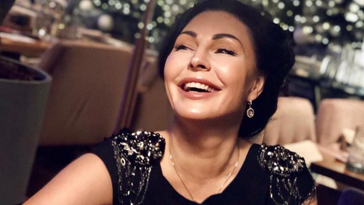 Наталья Бочкарева может отделаться штрафом по «кокаиновому делу»