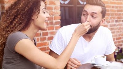 Важно, что есть: как перейти на здоровое питание и получать удовольствие