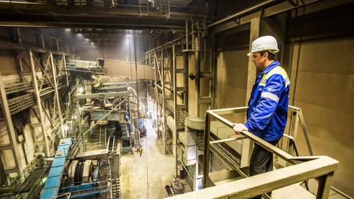 АЦБК вошел в топ-20 энергоэффективных компаний из RAEX-600
