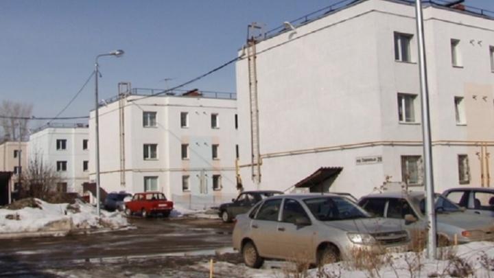 Край обреченных: самарские власти нашли применение квартирам в скандальном поселке Озёрном