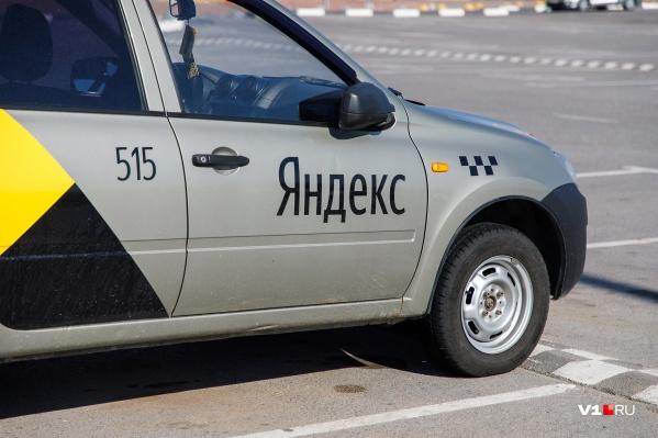 О покупке «шестёрок» в «Яндексе» заявили в середине июля