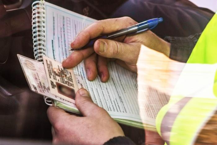 Все штрафы и определения по ДТП нарушителя приходят спасателю МАСС